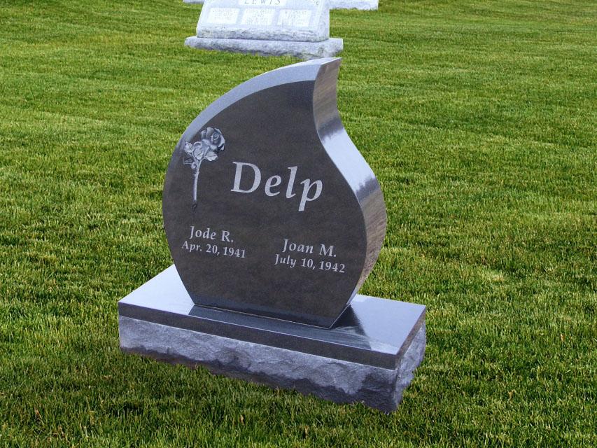 Delp-Teardrop-853x640_c