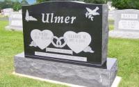 Ulmer Upright 2008