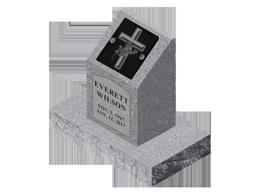 Cremation (1)