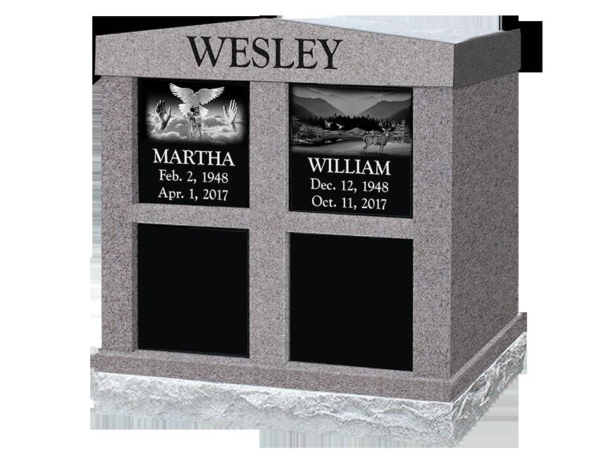 Cremation (4)
