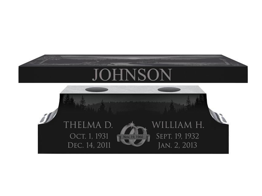 Cremation (6)